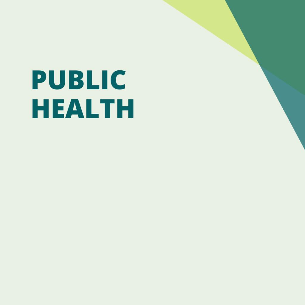 public health, hiv, aids, response, pdp organisation