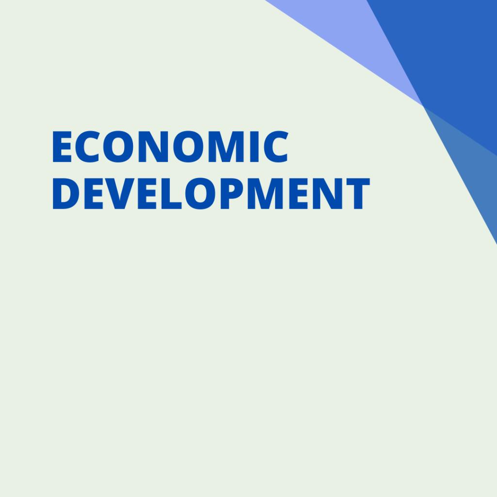 economic development, mik albania, pdp organisation, local tourism
